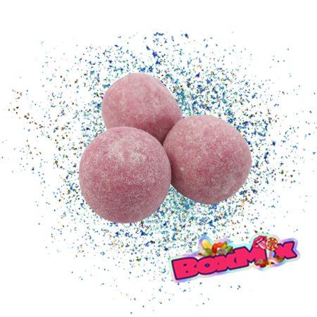 Cherry Bonbons Box Mix - Pick n Mix