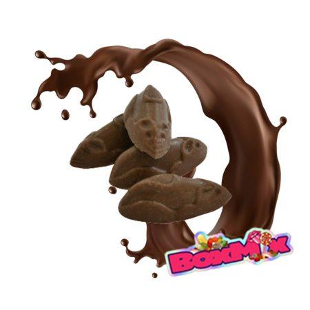 chocolate mice - boxmix.co.uk