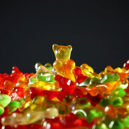 Single Sweets