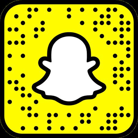 Box Mix Snapchat - Pick n Mix