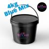 4kg Blue Mix - Boxmix.co.uk