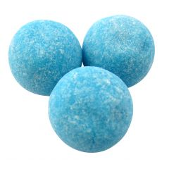 Blue Raspberry Bonbons - boxmix.co.uk
