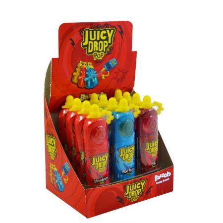 Juicy Drop - Boxmix.co.uk