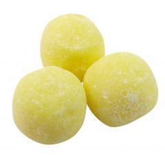 Lemon Bonbons - boxmix.co.uk