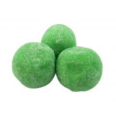 Watermelon Bonbons - boxmix.co.uk