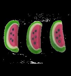 Watermelon Slices - Boxmix.co.uk