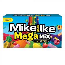 Mike and ike mega mix - boxmix.co.uk