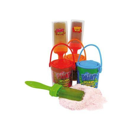 Paint Splash - Boxmix.co.uk