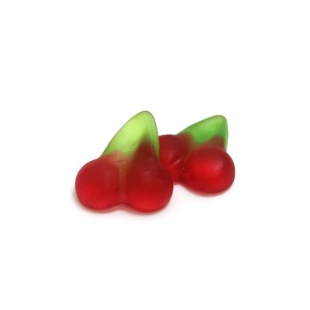 Twin Cherries - boxmix.co.uk