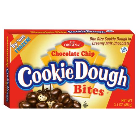 cookie-dough-bites-original-boxmix.co.uk