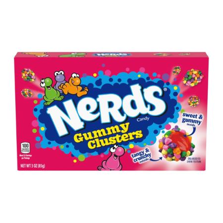 nerds-gummy-clusters-theatre-box-3oz-boxmix.co.uk