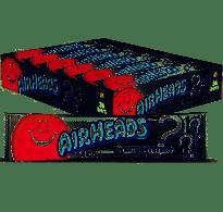 Airheads Mystery Chew - Boxmix.co.uk