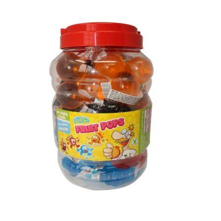 Crazy candy fruit pops - boxmix.co.uk