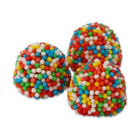 Rainbow Berries - Boxmix.co.uk