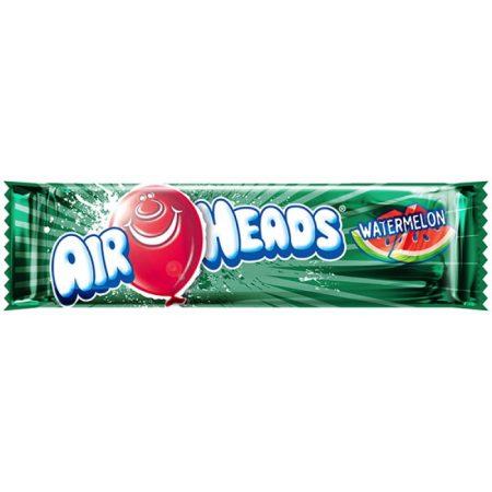 airheads waterlmelon