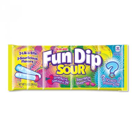 fun-dip-lik-m-aid-sour-1.4oz-39.6g-boxmix.co.uk