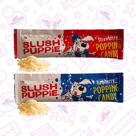 Slush Puppie Popping Candy - boxmix.co.uk (1)