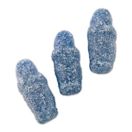 blue babies - Boxmix