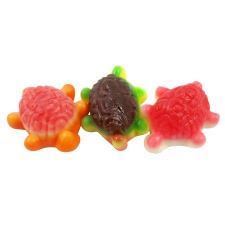 Jelly Filled Turtles - Boxmix.co.uk
