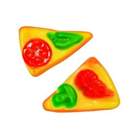Vidal Pizza Slices - boxmix.co.uk