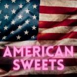 American-Sweets-Boxmix.co_.uk
