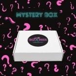 Mystery-Box-boxmix.co_.uk