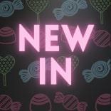 New Arrivals - boxmix.co.uk