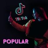 Tiktok-Popular-Boxmix.co_.uk