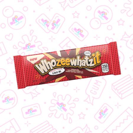 Whozeewhatzit boxmix.co.uk (1)
